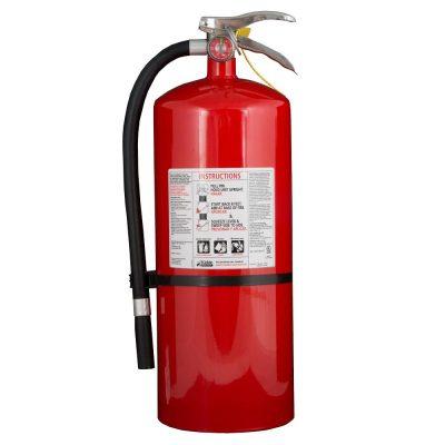 Fire Extinguishers 6Kg