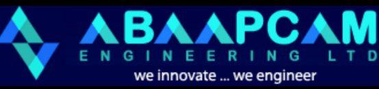 ABAAPCAM Engineering