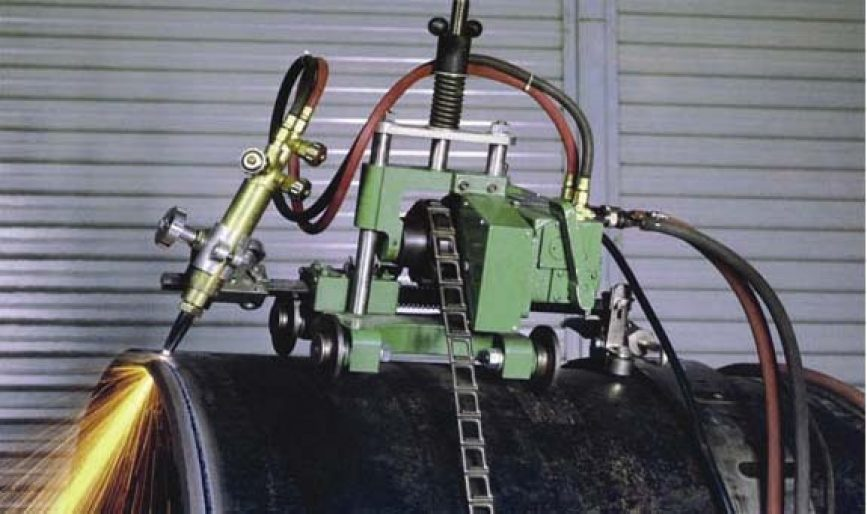 Auto_Picle_S_Pipe_cutter