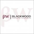 Blackwood UAE