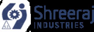 Shreeraj Industries India