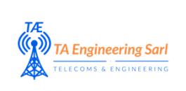 TA Engineering