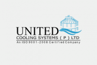 United Cooling System India