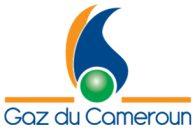 gaz-du-cameroun-logo-1