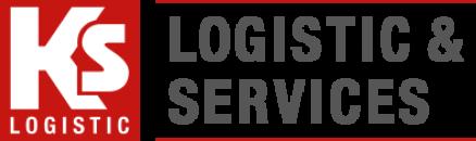 ks_logistic_logo_topbar