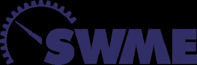 SWME UAE